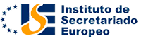 Instituto secretariado Europeo logo