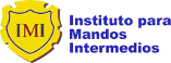logo instituto mandos intermedios